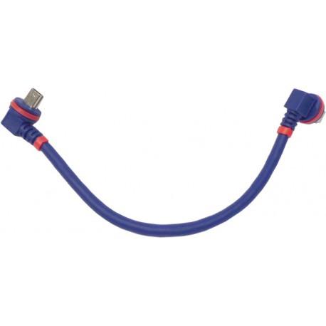 IO-Anschlusskabel für M15D (0,15 m)