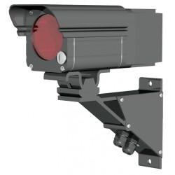 infraBeam IR-1 FHD