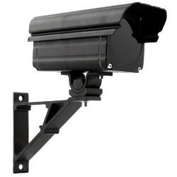überwachungskamera ir 940 unsichtbar