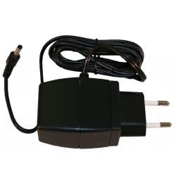 Steckernetzteil für Funkwerk DC4 (S/Ex) M/plus Ladeschale