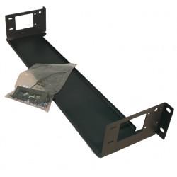 IPO 500 Rack MTG Kit