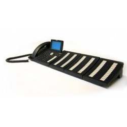 SNOM 320/360/370 Tastaturerweiterungsmodul V2 Hardkey/Kask
