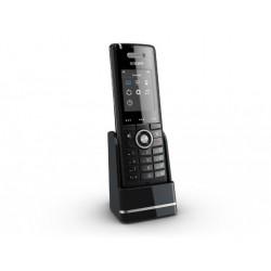 SNOM M65 DECT Handset