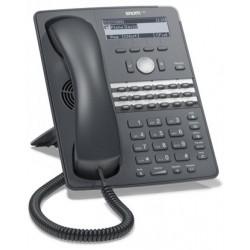 SNOM 720 VOIP Telefon Prof.(SIP), GiGA o. Netzteil