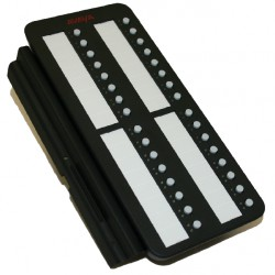 Avaya DBM32 Button Module