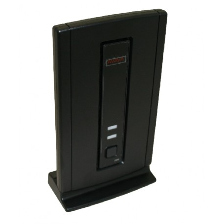 Avaya D100 IP DECT Basestation