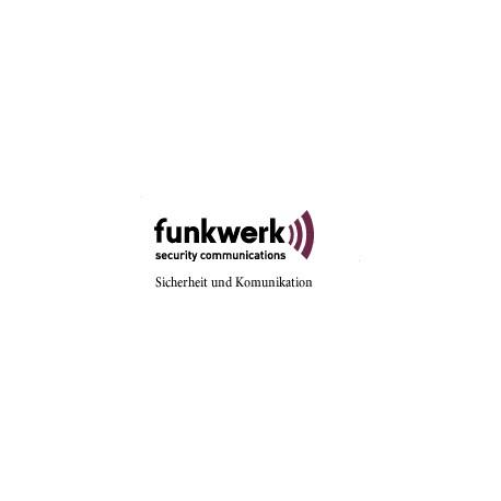 funkwerk D.A.N.-Switch