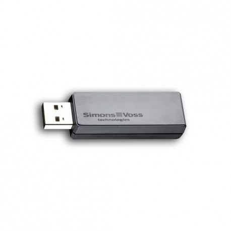 USB-Programmierstick