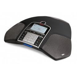 AVAYA B179 Konferenztelefon, SIP