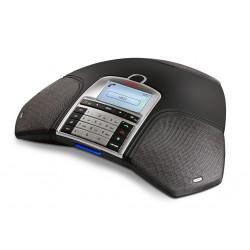 AVAYA B159 Konferenztelefon, analog