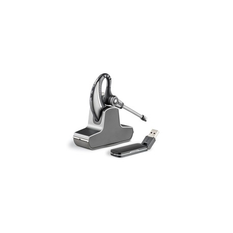 Plantronics Savi W430-M inkl. USB DECT Dongle (MOC)