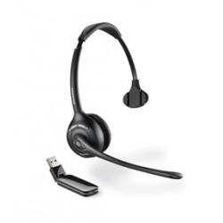 Plantronics Savi W410-M USB (MOC)