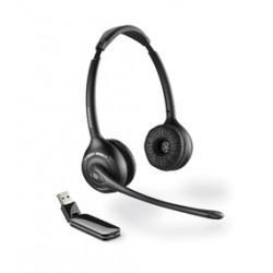 Plantronics Savi W420-M USB (MOC)