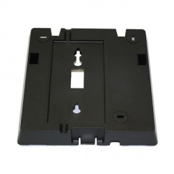 IP Phone 1616 Wallmount Blk