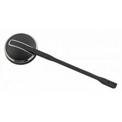 JABRA Headset einzeln für PRO 9460 monaural (ohne Trageformen)