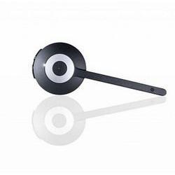 JABRA Headset für PRO 920/930