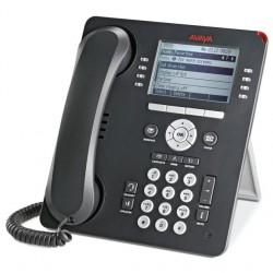 AVAYA 9408 Digital Deskphones (Refurbished)