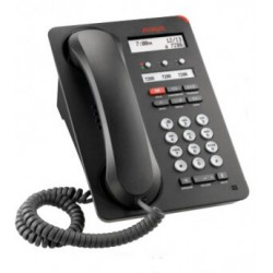 AVAYA 1603-i IP Deskphone Icon only