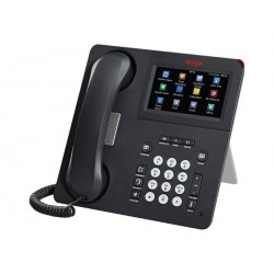 AVAYA IP Phone 9641g Icon only