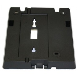 IP Phone 1608 Wallmount Kit Blk
