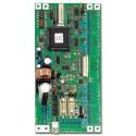 ATS1201MBC - ATS1201 Hauptplatine