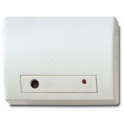5845-ID - Adressierbarer akustischer IADS-Glasbruchmelder