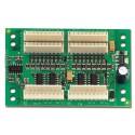 ATS1820 - Interne 16 Open-Collector (OC) Ausgangserweiterung für ATS XX04 und ATS12XX
