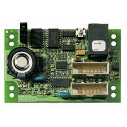 ATS7200N - Sprachmodul für ATS71XX-ISDN Wählgeräte und integrierte analoge Wählgeräte