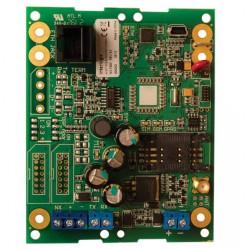 NX-7420 - Ethernet Übertragungsgerät für NX-Zentralen