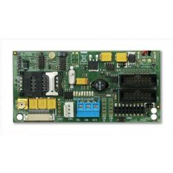 NX-7002N - GSM/GPRS-Wählgerät