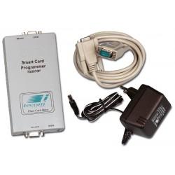 ATS1621 - Smartcard-Programmiergerät