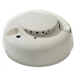 TX-6212-03-1 - Funk-Rauchmelder 868 MHZ Gen2
