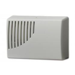 TX-7001-05-1 - Drahtlose Innensirene 868 MHz Gen2