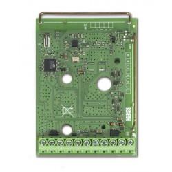 TX-8001-05-1 - Funk-I/O Modul 868 MHz Gen2