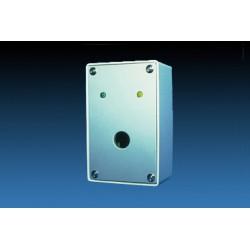 KL903N - Schlüsselschalter Bedienteil AP für PZ