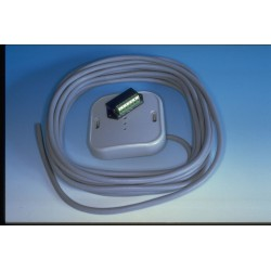 SP9300N - Berührungslose Schalteinrichtung f. Transponder