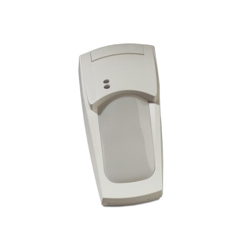utc ve735 passiv infrarotbewegungsmelder mit ve technologie. Black Bedroom Furniture Sets. Home Design Ideas