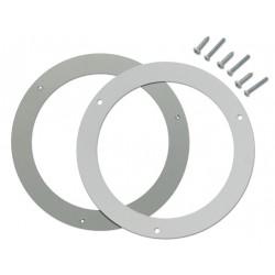 360FM - Montagesatz für Deckeneinbau