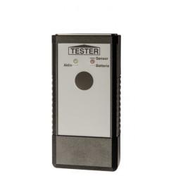 GS331 - Testeinheit für Piezo-Glasbruchmelder