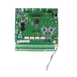 DF957 - FlexPS Prozessor Ersatzplatine