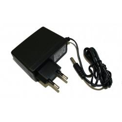 Stecker - Netzgerät SNG - 1280