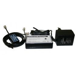 Headset Adapter DHSG AEI DAU 300-9