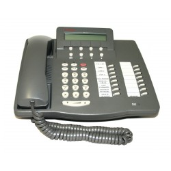 AVAYA 6416D+M (Refurbished)