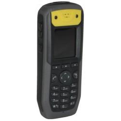 Bluetooth Handset AVAYA Dect 3749 im Komplettset