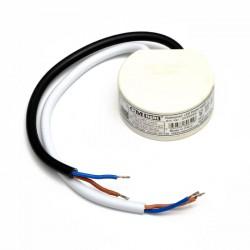 CM Light Waterproof LED power supply