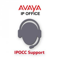 IPOCC Co-Delivery Support