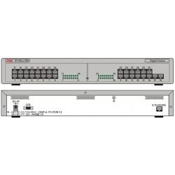 IPO IP500 16-Port digitales Erweiterungsmodul