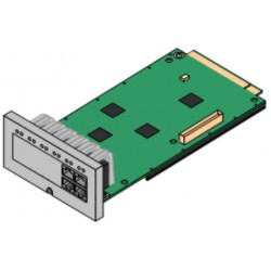IPO IP500 VCM 64 V2