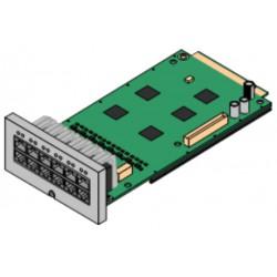 IPO IP500 Analoges Telefon 8