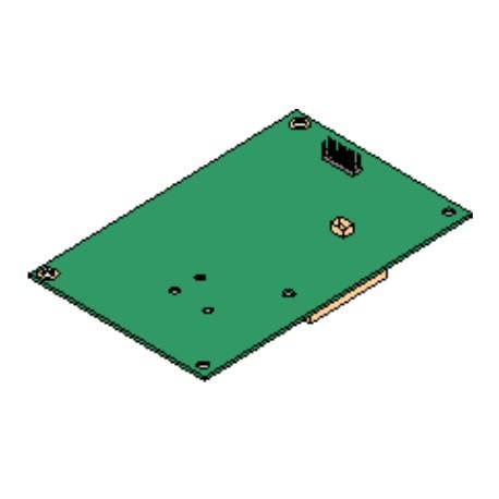 IPO IP500 Universal PRI (PRI-U) Dual-Port